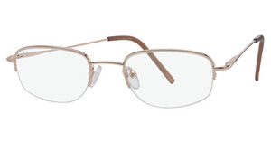 Capri Optics VS-505 Eyeglasses