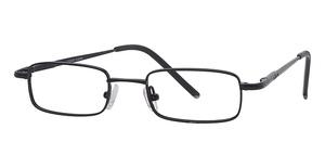 Capri Optics VS-506 Glasses