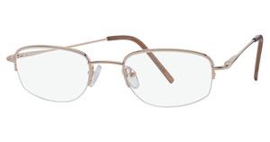 Capri Optics VS-505 Gold