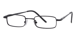 Capri Optics VS-506 Black  01