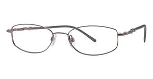 Jessica McClintock JMC 163 Eyeglasses