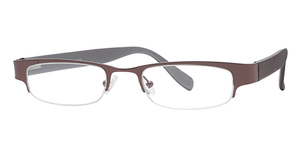 Zimco HB-555 Matte Brown