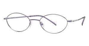 Lightec 6239L Lilac