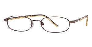 Bongo B Lana Prescription Glasses