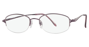 Aspex C 5019 Prescription Glasses
