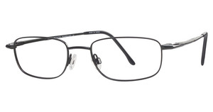 Aspex C 5020 Prescription Glasses