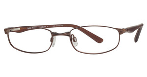 Aspex T9617 Satin Brown