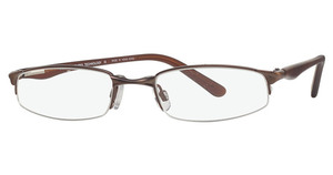 Aspex T9616 Satin Brown