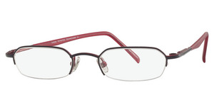 Aspex T9624 Prescription Glasses