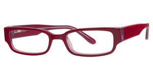 Aspex T9622 Prescription Glasses