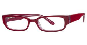 Aspex T9622 Dark Red