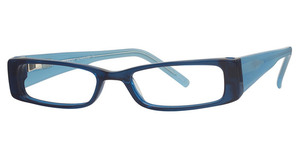 Aspex T9621 Prescription Glasses