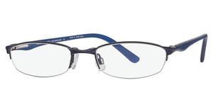 Aspex T9615 Blue 092