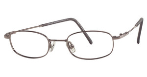 Aspex ET792 Glasses