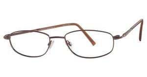 Aspex CC 517 Medium Brown