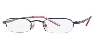 Aspex O1028 Glasses