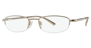 Aspex Q4013 Prescription Glasses