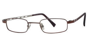 Easyclip P6027 Prescription Glasses