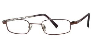 Easyclip P6027 Eyeglasses