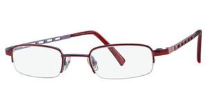 Easyclip P6026 Eyeglasses