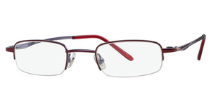 Aspex Q4027 Prescription Glasses