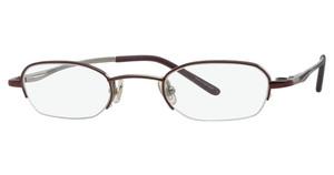 Easyclip S-2438 Eyeglasses