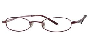Easyclip S-2440 Glasses
