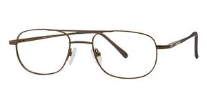 Priority Eyewear Kevin Eyeglasses