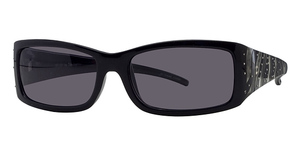 Suntrends ST-121 Sunglasses