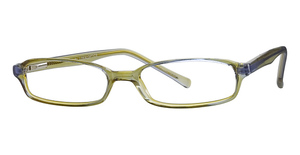 Jelly Bean JB131 Eyeglasses