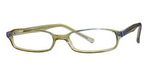 Jelly Bean JB131 Eyeglasses