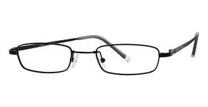 Hilco FRAMEWORKS-LeaderFlex 501 Eyeglasses