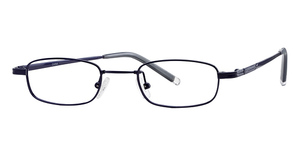 Hilco FRAMEWORKS-LeaderFlex 505 Eyeglasses