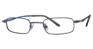 Aspex Q4028 Grey Light Seagreen