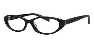 Modo 3006 12 Black
