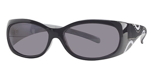 Suntrends ST120 Sunglasses