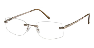 Tura TE60B Prescription Glasses