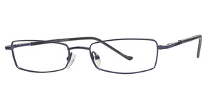Venuti Deluxe 7 Prescription Glasses