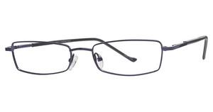 Venuti Deluxe 7 Eyeglasses
