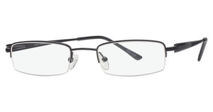 Venuti Deluxe 10 Prescription Glasses