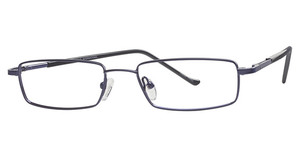 Venuti Deluxe 9 Prescription Glasses