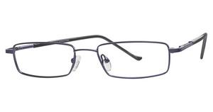 Venuti Deluxe 9 Eyeglasses