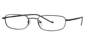Venuti Deluxe 8 Prescription Glasses