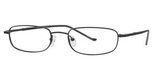 Venuti Deluxe 8 Eyeglasses
