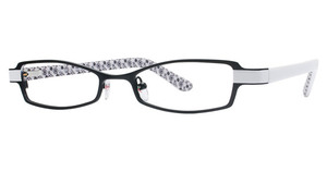 A&A Optical Merah Onyx