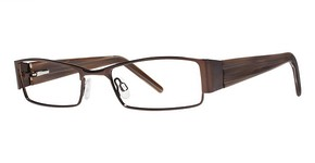Modern Optical Kauai Eyeglasses