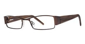 Modern Optical Kauai Eyeglasses