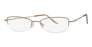 Timex T121 Eyeglasses