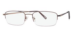 Timex T233 Eyeglasses