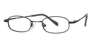 Modern Optical MX912 12 Black